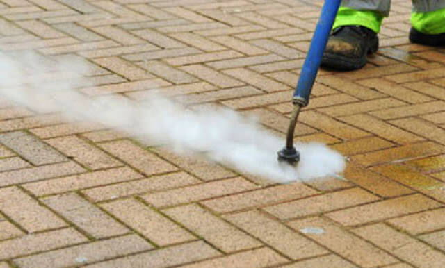 gum removal in pearland